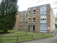 1 bed Flat to rent in Eaton Road, Sutton, SM2