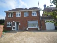 4 bedroom property in Lakers Rise, Banstead...