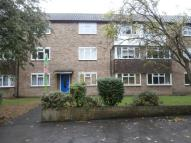 2 bed Flat in St. James Road, Sutton...