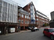 Flat to rent in Leben Court...