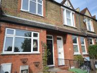 property to rent in Benhill Road, Sutton, SM1