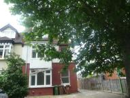 1 bed Flat in St. James Road, Sutton...