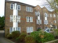 1 bedroom Flat in Overton Road, Sutton, SM2