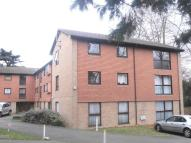 3 bed Flat in Devonshire Avenue...