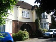 2 bedroom Flat to rent in Brighton Road, Sutton...
