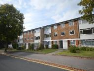 2 bedroom Flat to rent in Albion Road, Sutton, SM2