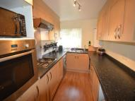 Flat to rent in Glyndale Grange Mulgrave...