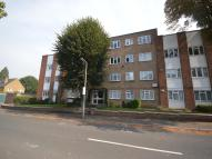 Flat to rent in St. Annes Court Stanley...