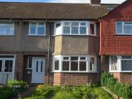 3 bedroom semi detached property to rent in Selkirk Road, Twickenham...
