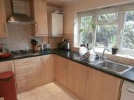 Flat in Naseby Close, Isleworth...
