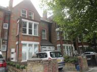 Flat to rent in Kew Road, Richmond, TW9
