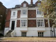 1 bed Flat in The Green, Twickenham...
