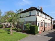 Flat to rent in Kenilworth Court Hampton...