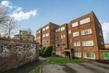 Farington Acres Vale Road Flat to rent
