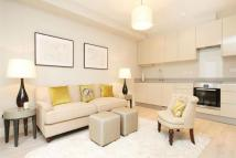Flat to rent in Brougham Road, London, W3