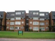 Studio flat in Stourton Avenue, Feltham...