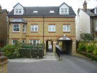 Apartment to rent in Hanworth Road, Hampton...