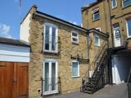 property to rent in Stableyard Mews...