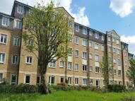Felbridge Court High Street Flat to rent