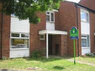 5 bed house in Down Road, Teddington...