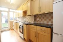 property to rent in Uxbridge Road, Feltham, TW13