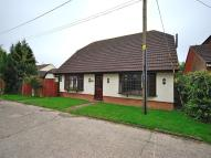 property to rent in The Fables, Marina Road...
