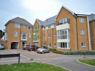 Lambourne Chase Apartment to rent