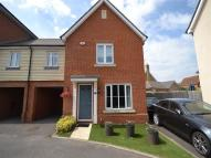 4 bed house to rent in Eglinton Drive...