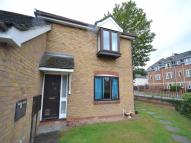1 bed Flat in Chester Place...