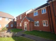 1 bed Flat in Chiltern Close...