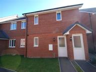 Flat to rent in Chiltern Close...