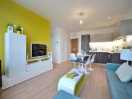 1 bed Apartment to rent in Canside, Meadow Walk, CM1
