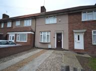 property to rent in Valence Circus, Dagenham...