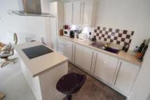 Flat to rent in Dickinson House The...
