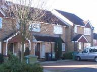2 bed Terraced property to rent in York Way...