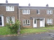 3 bed property to rent in Woolmer Drive...