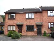 2 bed home in Hunters Oak...