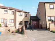 2 bed End of Terrace property in St. Dunstans Rise...