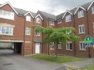 2 bed Flat to rent in Clover Field...