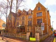 2 bed Flat in Leicester Parade Barrack...