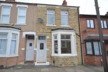 property to rent in Southampton Road, Northampton, NN4