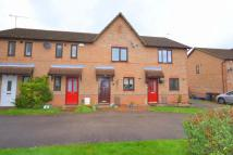 property to rent in Lindisfarne Way, East Hunsbury, Northampton, NN4