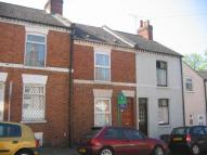 3 bed Terraced home in Brook Street...