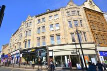 1 bed Flat in Sheep Street...