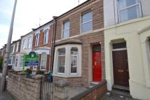 property to rent in Clare Street, Northampton, NN1