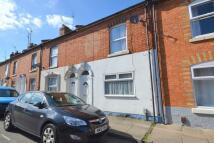 property to rent in Cloutsham Street, Northampton, NN1