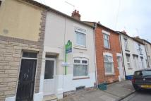 property to rent in Lower Hester Street, Northampton, NN2