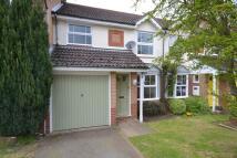 property to rent in Bressingham Gardens, Northampton, NN4