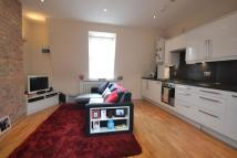 property to rent in College Street, Northampton, NN1