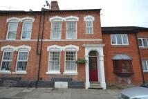 property to rent in Colwyn Road, Northampton, NN1